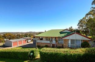 Picture of 29 Granada Drive, Highfields QLD 4352