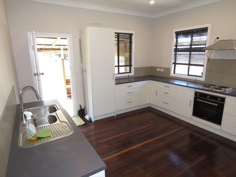 34 Brisbane Street, Bowen QLD 4805, Image 1