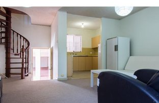 Picture of 3/48 Broadway, Crawley WA 6009
