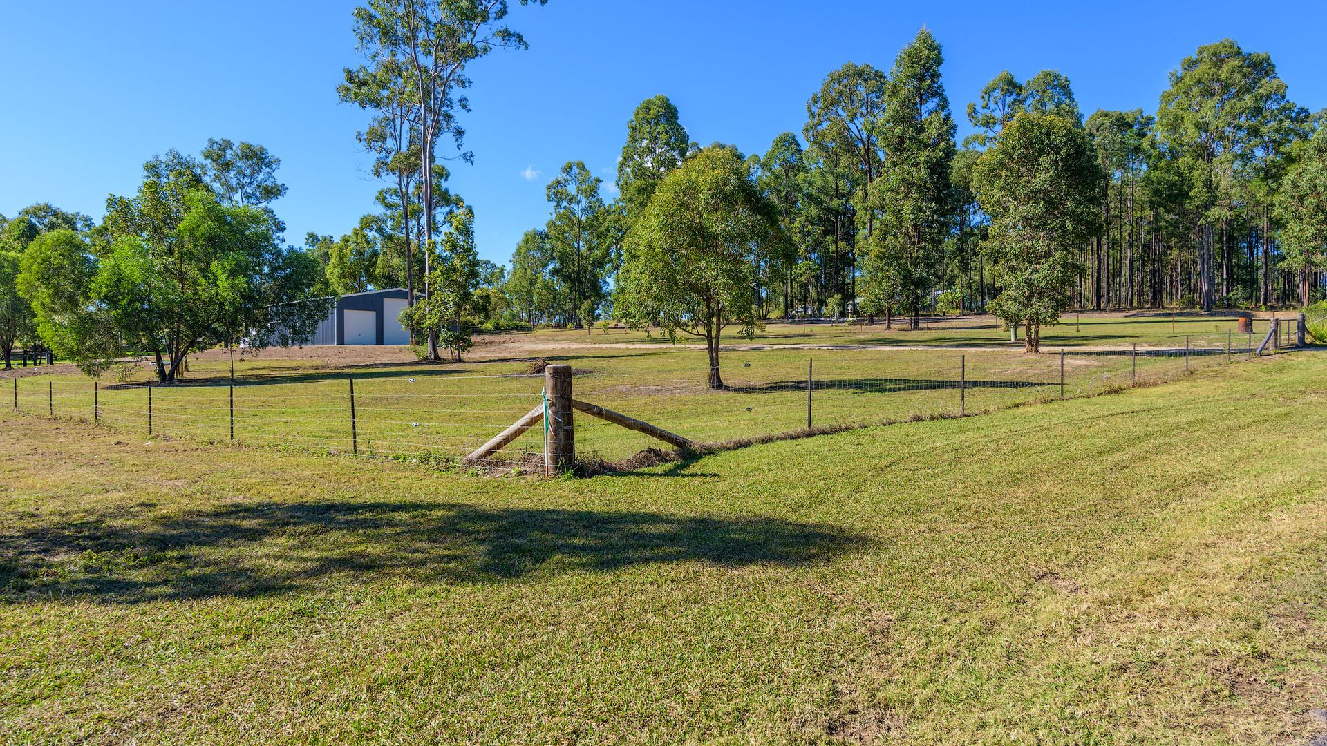 0 Arborseven Road, Glenwood QLD 4570, Image 2