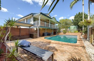 Picture of 63 Douglas Street, Oxley QLD 4075