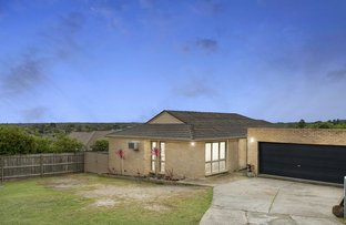 Picture of 8 Moody Place, Endeavour Hills VIC 3802