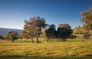 Picture of Lot 1/2412 Murray Valley Highway, Cudgewa VIC 3705