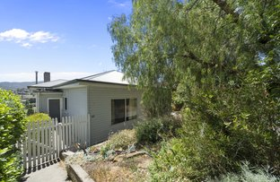 Picture of 49 Sharland Avenue, New Norfolk TAS 7140