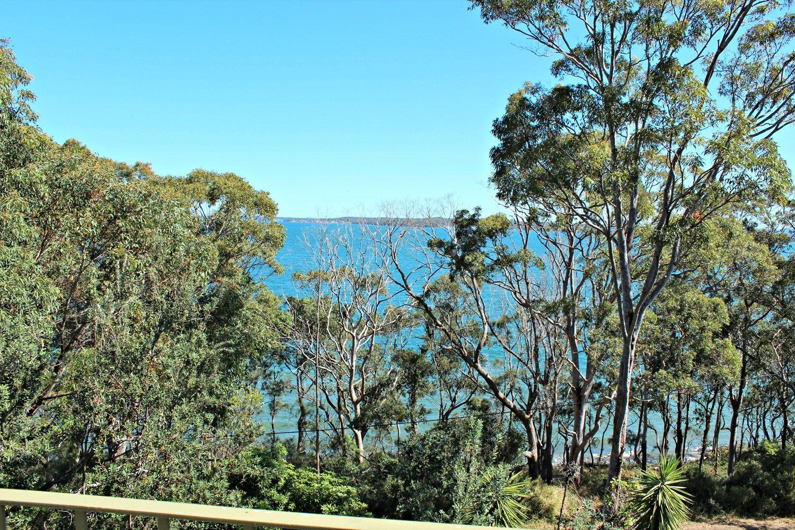 5 School Lane, Wangi Wangi NSW 2267, Image 1