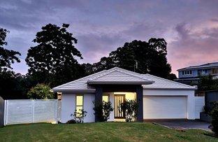 Picture of 8 Pinehurst Court, Alstonville NSW 2477