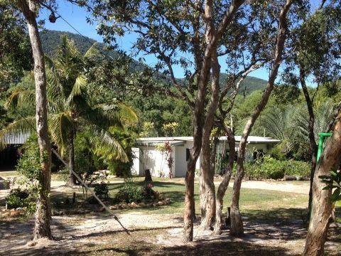 36 Garden Street, Cooktown QLD 4895, Image 1
