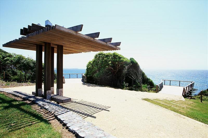 Lot 533 Bells Close, Diamond Beach NSW 2430, Image 2