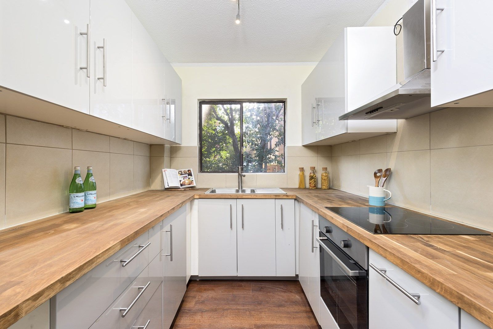 15/10-12 Alfred  Street, Westmead NSW 2145, Image 2