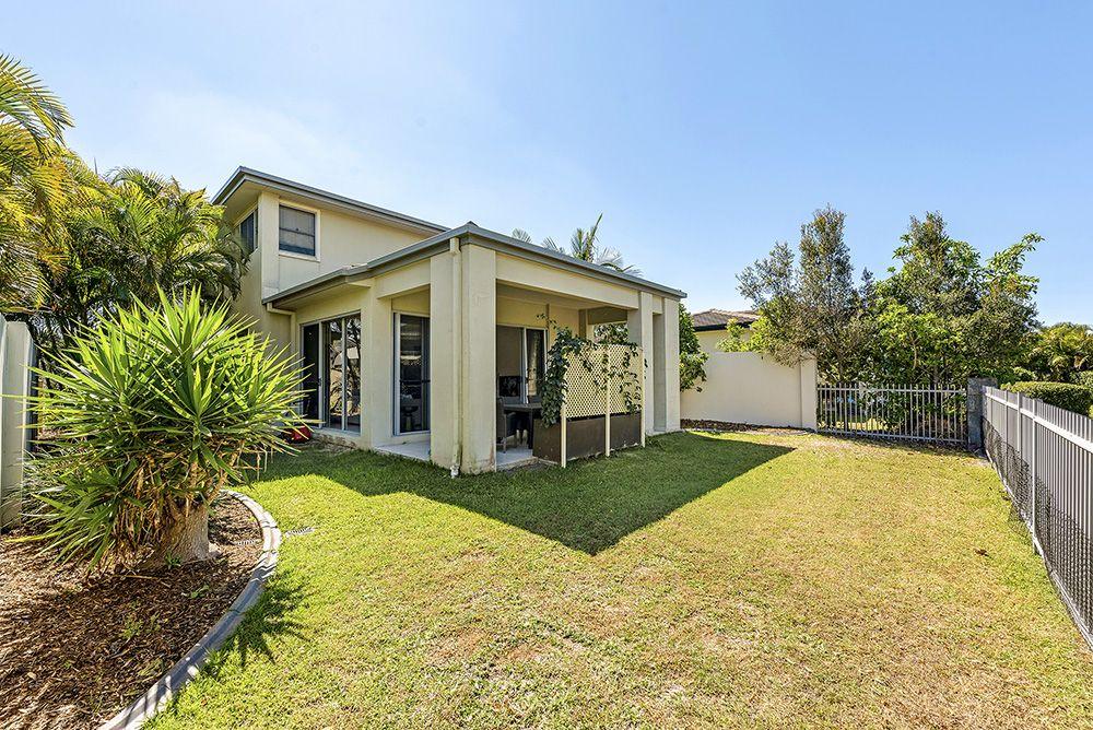 6147 Vico Avenue, Hope Island QLD 4212, Image 2