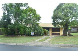 Picture of 32 Hennessy Street, Gatton QLD 4343