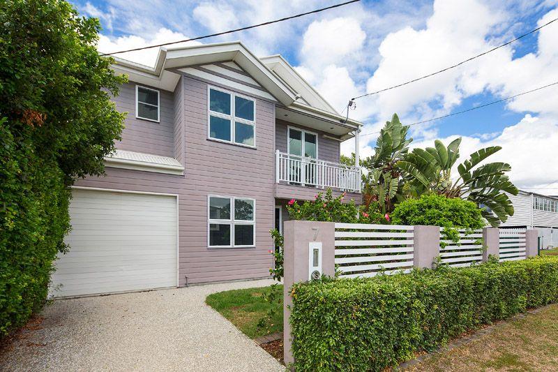 7  Hamilton Avenue , Hendra QLD 4011, Image 0