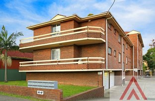 Picture of 7/65-67 The Avenue, Granville NSW 2142