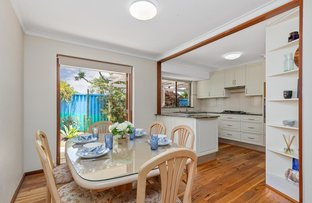 Picture of 60A Fifth Street, Bicton WA 6157