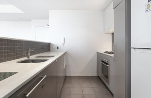 514/1 Bruce Bennetts Place, Maroubra NSW 2035