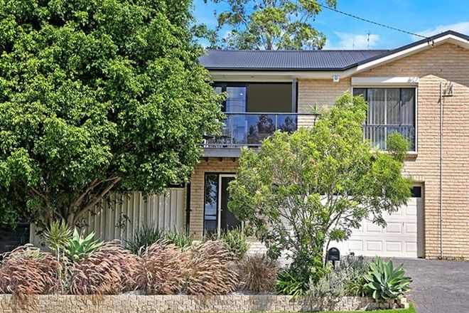 Picture of 71 Waples Road, FARMBOROUGH HEIGHTS NSW 2526