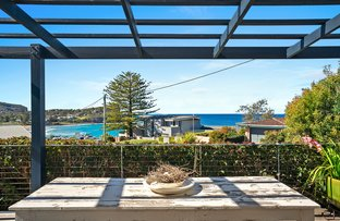 Picture of 8 Surfside  Avenue, Avalon Beach NSW 2107