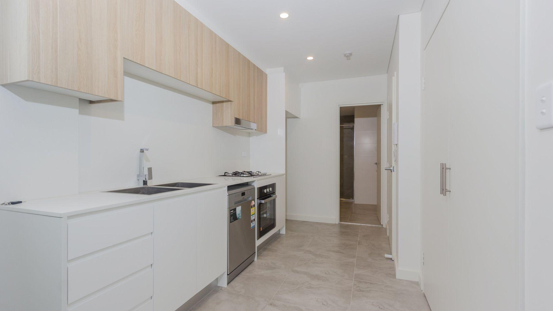 56/585-589 Canterbury Road, Belmore NSW 2192, Image 2
