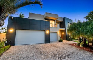 Picture of 4 Seafarer, Paradise Waters QLD 4217