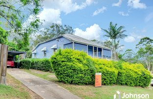 Picture of 28 Hawthorne Street, Sadliers Crossing QLD 4305