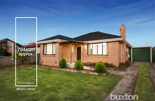 Picture of 5 Maurice Street, Dandenong VIC 3175