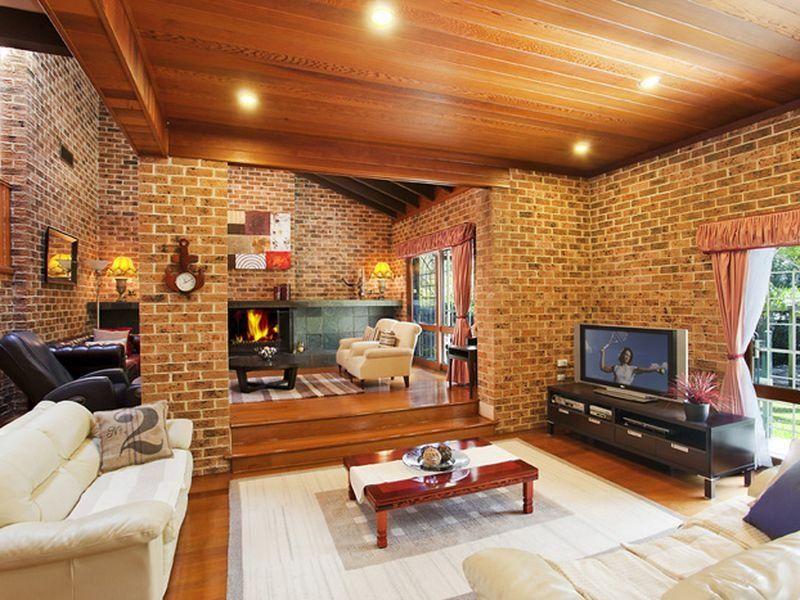 53 Albyn Road, Strathfield NSW 2135, Image 2