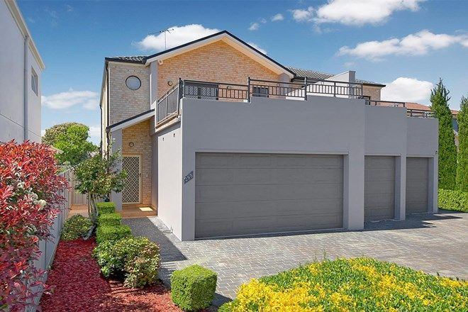 Picture of 289 The River Road, REVESBY HEIGHTS NSW 2212