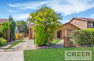 Picture of 832 Macquarie Drive, Croudace Bay NSW 2280