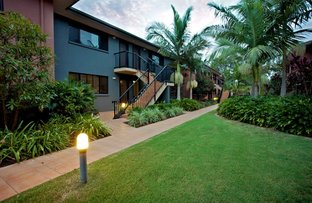 Picture of 37/7-11 Brown Street, Labrador QLD 4215