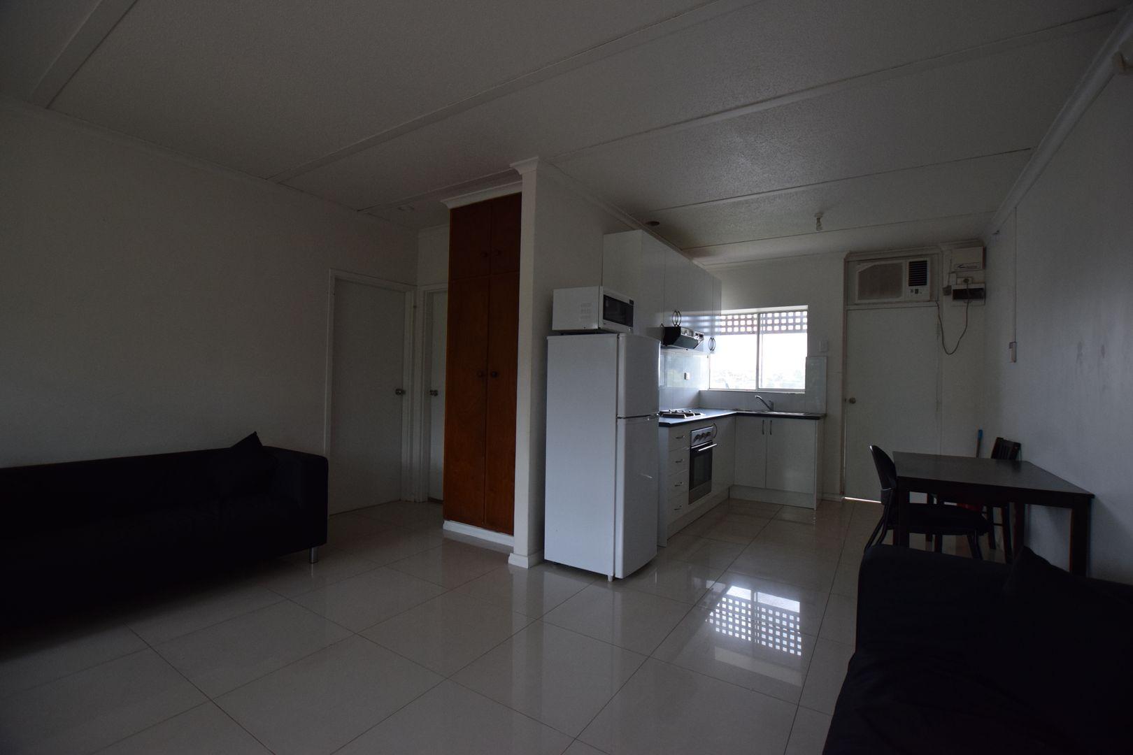 Unit 5 5-7 Conroy Street, Port Augusta SA 5700, Image 2