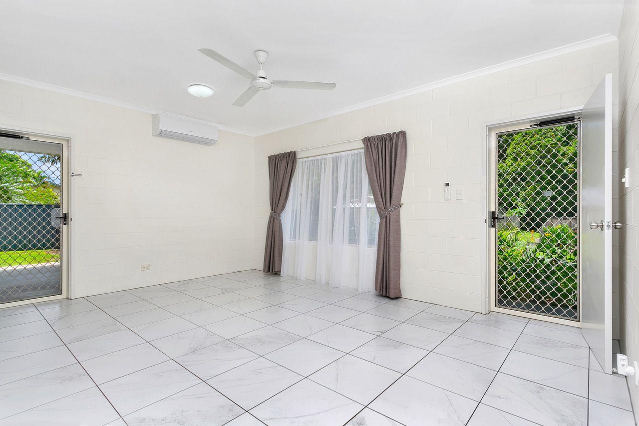 14 Hammond Court, Mooroobool QLD 4870, Image 1