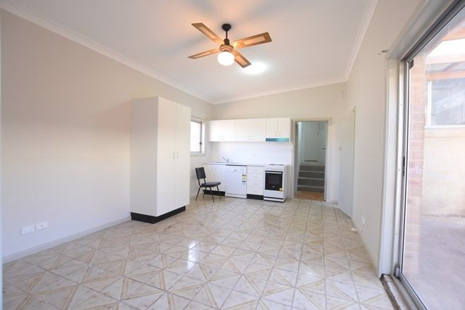 Picture of 14A OWEN STREET, PUNCHBOWL NSW 2196