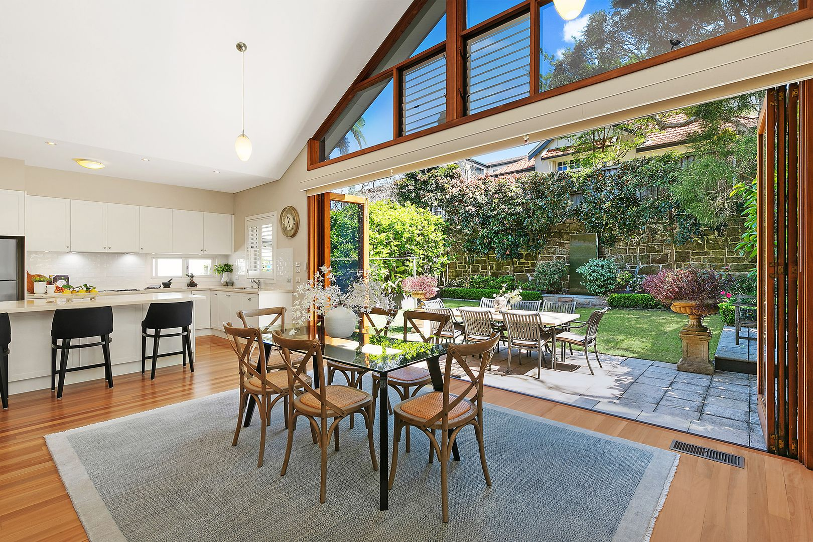 44 Warringa Road, Cammeray NSW 2062, Image 0