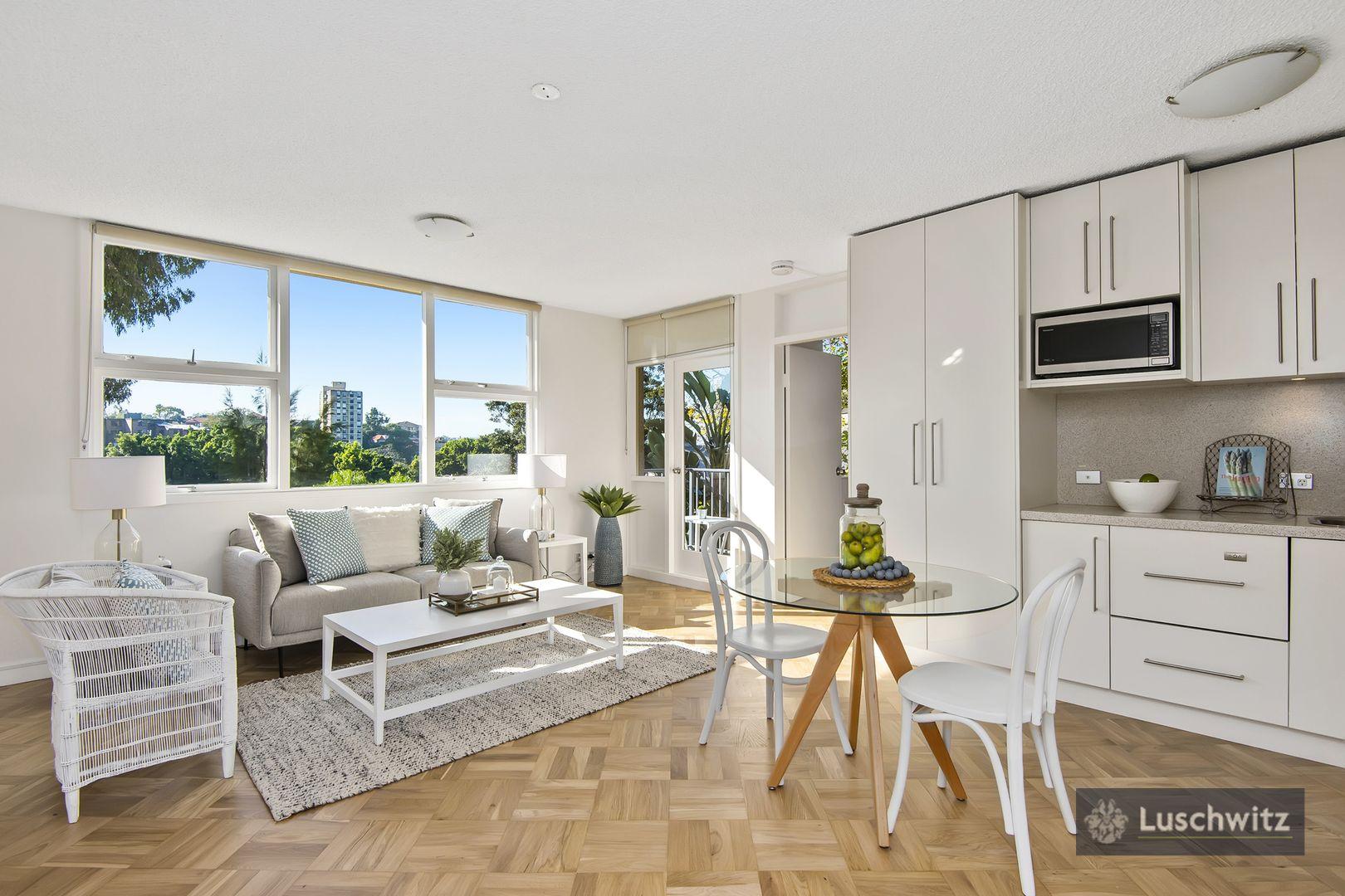 217/22 Doris Street, North Sydney NSW 2060, Image 0
