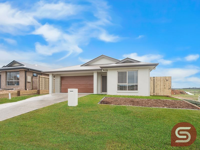 29 Hope St, Griffin QLD 4503, Image 0