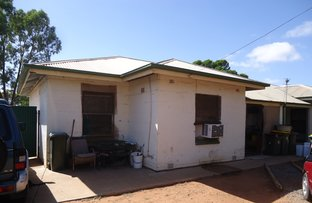 Picture of 26 Threadgold Street, Port Pirie SA 5540
