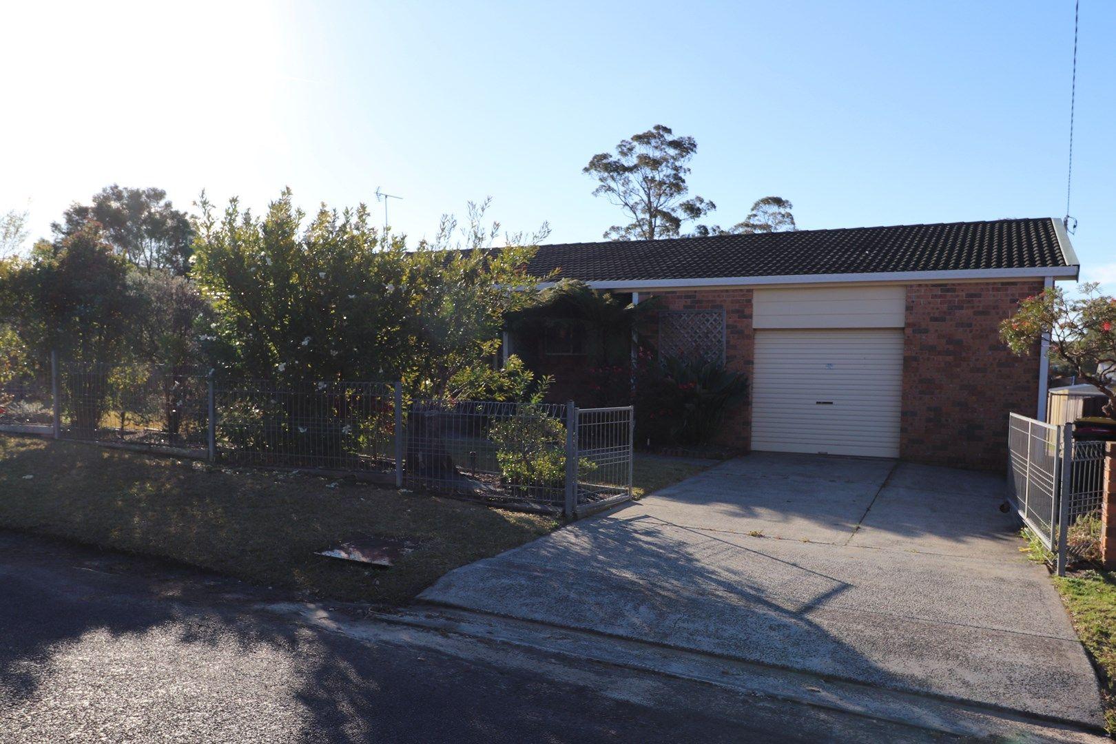 5 Chipmunk Avenue, Sanctuary Point NSW 2540, Image 0