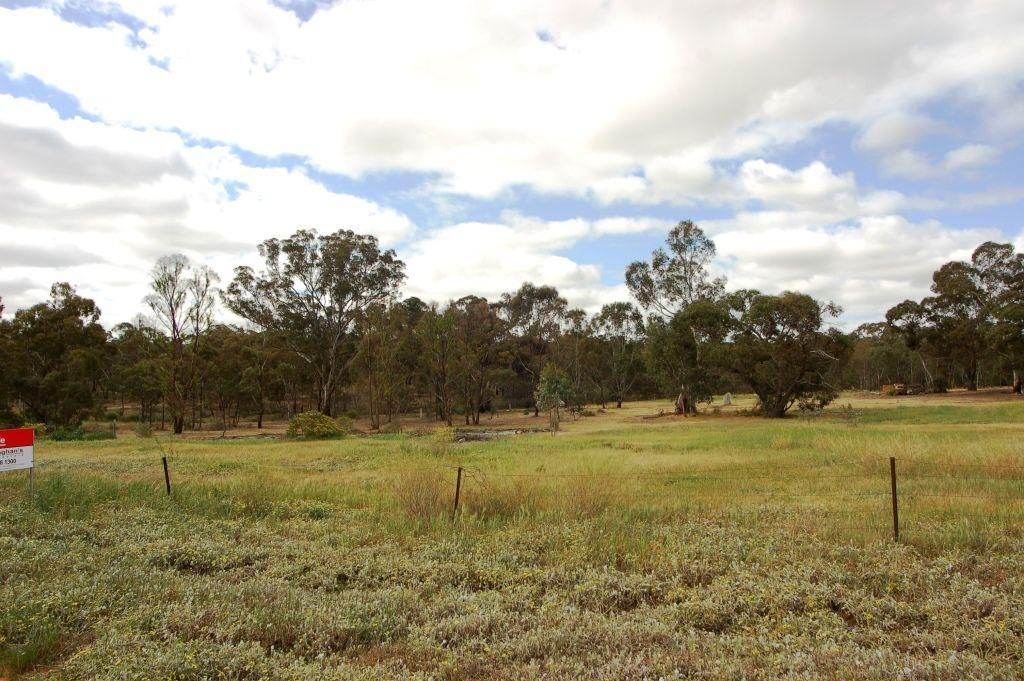 Lot 15 & 23 Little William Lane, Stawell VIC 3380, Image 2