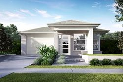 Picture of Lot 12 Stewart Road, Griffin