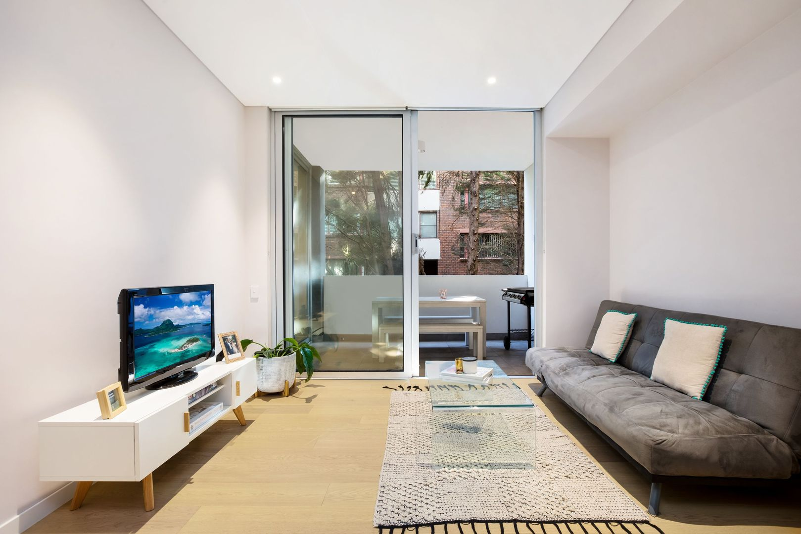 106/5 Belmont Avenue, Wollstonecraft NSW 2065, Image 0