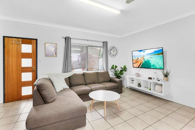 Picture of 1/80 Hollywood Boulevard, WHITE ROCK QLD 4868
