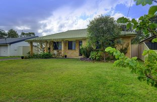 Picture of 174 The Lakes Way, Forster NSW 2428