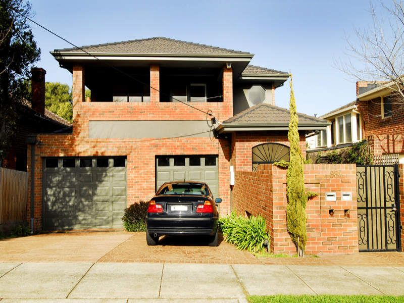 1/984 Glenhuntly Road, Caulfield South VIC 3162, Image 0
