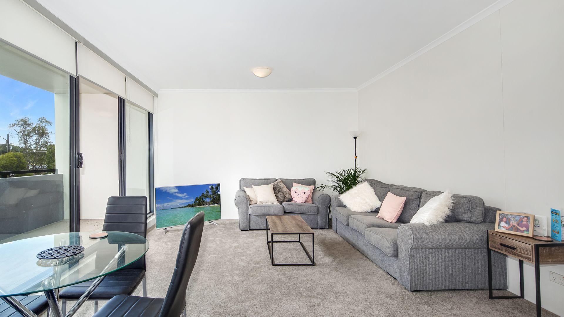 461/221-229 Sydney Park Road, Erskineville NSW 2043, Image 1