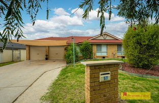 Picture of 57 White Circle, Mudgee NSW 2850