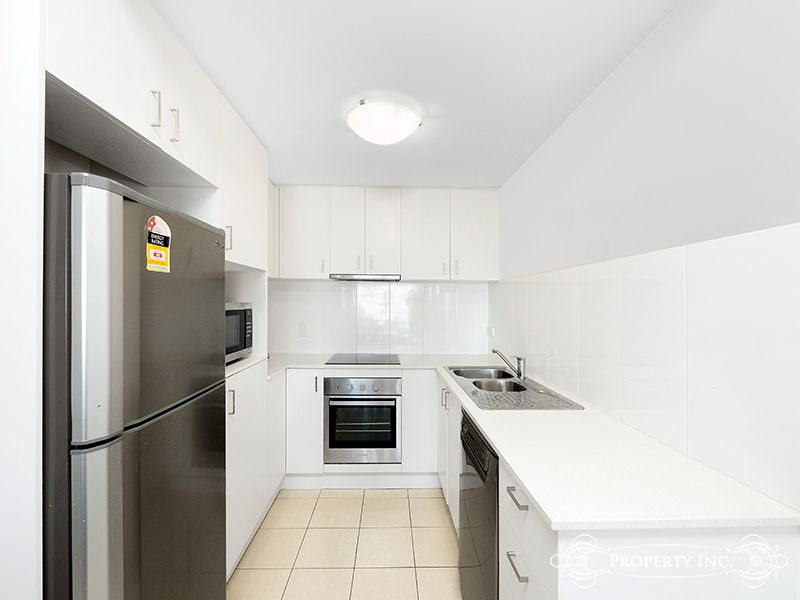 48/128 Merivale Street, South Brisbane QLD 4101, Image 1
