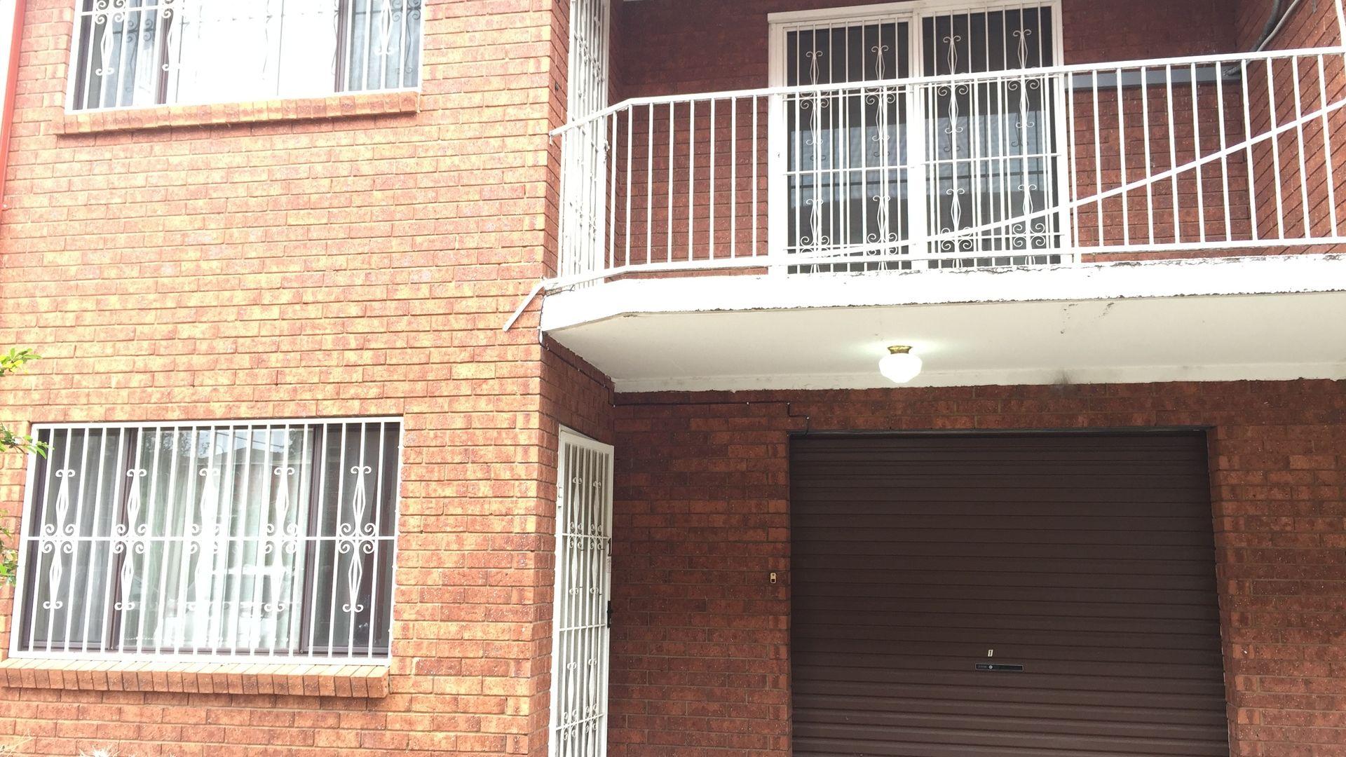 1/2 Huber St, Cabramatta NSW 2166, Image 1