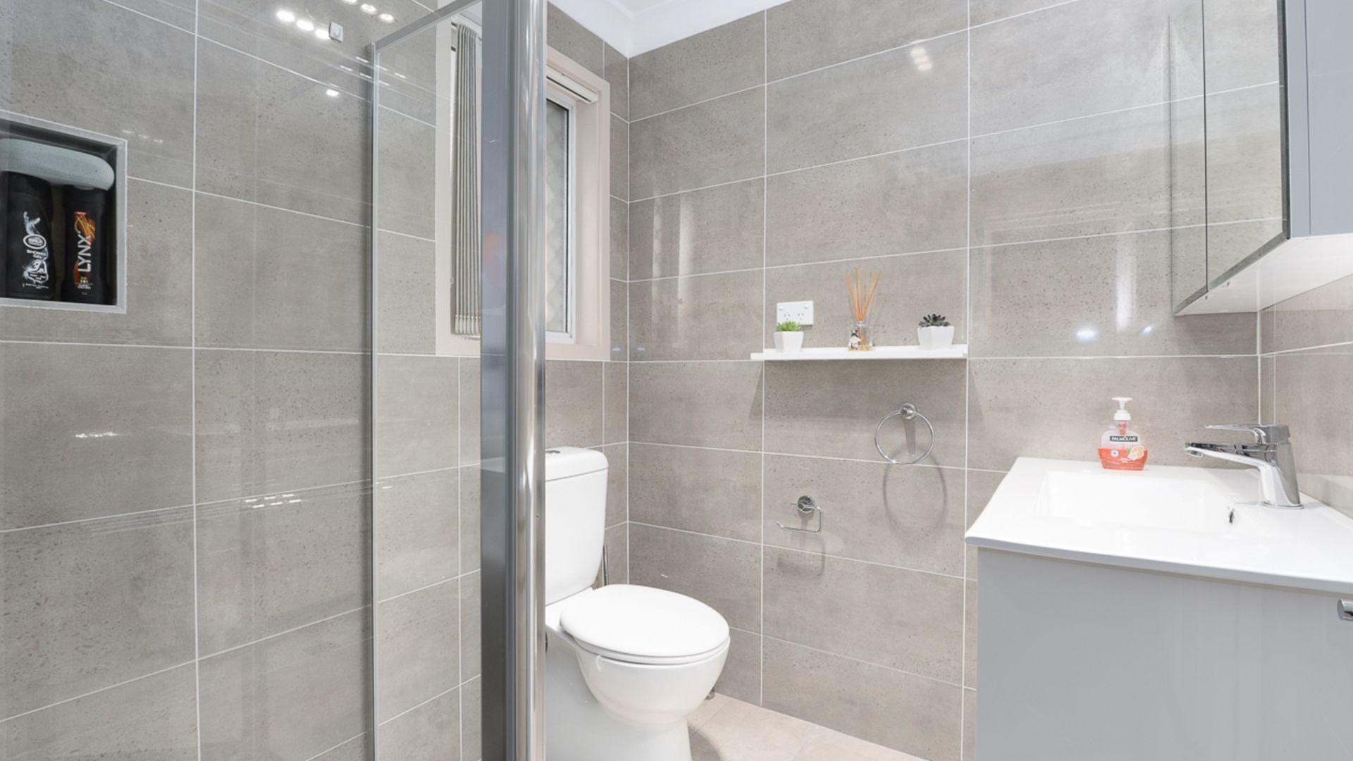 19 Lysander Ave, Rosemeadow NSW 2560, Image 2