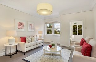 4/281A Edgecliff Road, Woollahra NSW 2025