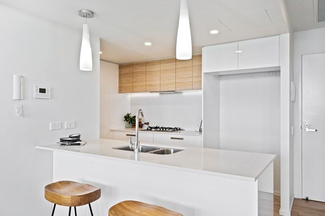 Picture of 1501/2 Bright Place, Birtinya